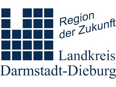 Logo Landkreis Darmstadt-Dieburg