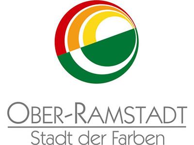Logo Ober-Ramstadt