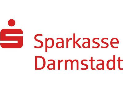 Logo Sparkasse Darmstadt
